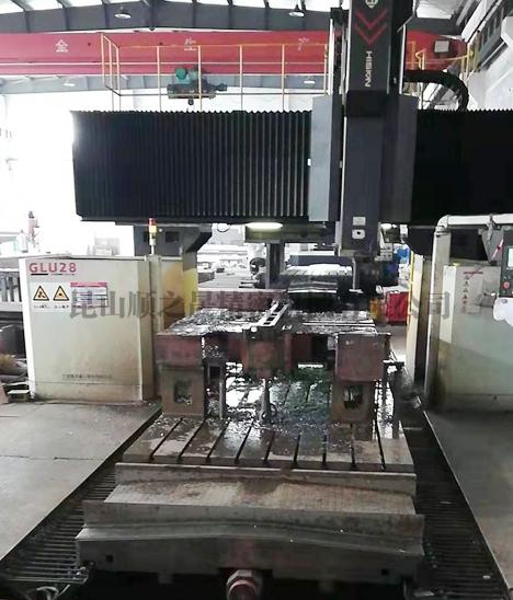 吴中焊接件-6