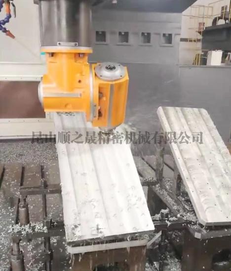 吴中机器设备-1