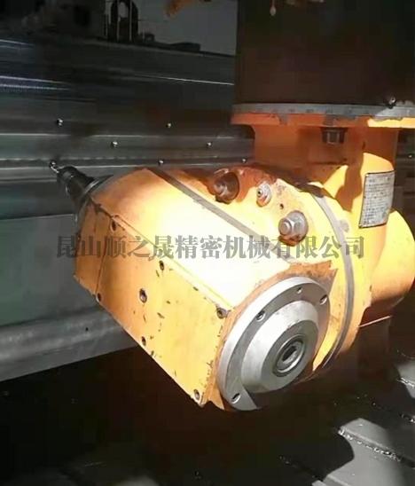 吴中机器设备-5