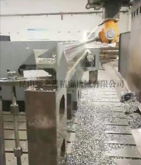 江苏机器设备-6