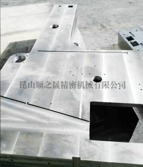 吴中墙板-9