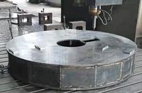 精密焊接加工选用焊条一般应考虑的原则