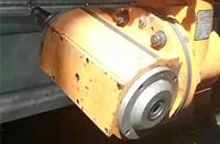 机架焊接加工的工艺过程复杂吗?